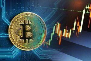 ¿Qué es un Hodler? Bitcoin y la estrategia HODL