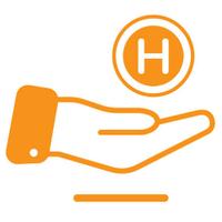 Seguir estreegia de HODLers en Iconomi