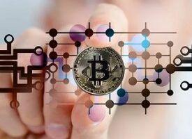 Bitcoin como reserva de valor ante escenarios de Inflación-Deflación.