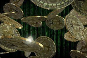 Bulos sobre Bitcoin