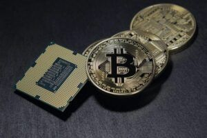 Si Bitcoin no fuera escalable, podría morir en el futuro.