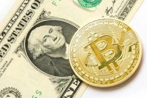 ¿Por qué tantos millones de usuarios usan Bitcoin?